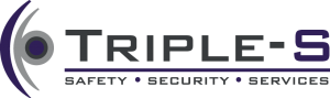 Triples Security